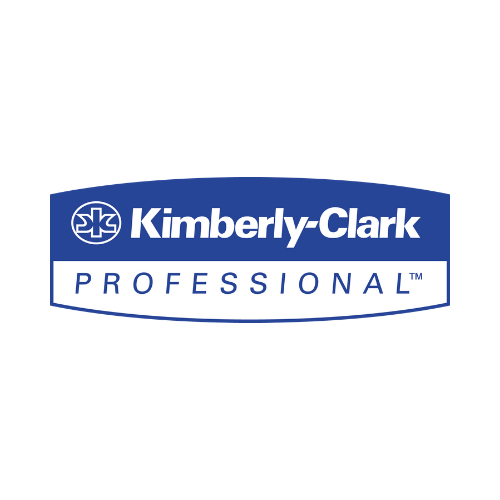 Kimberly-Clark Epping