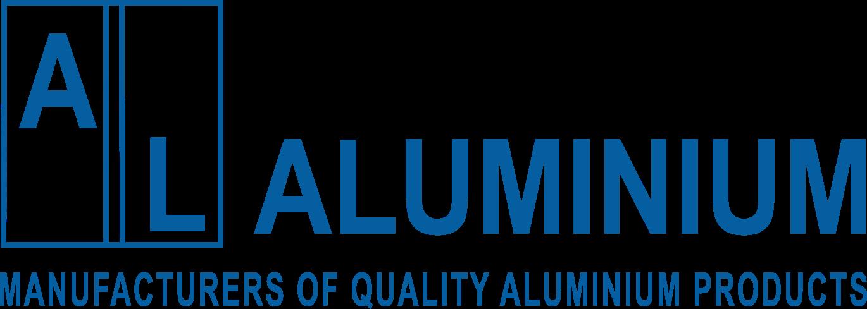 AL Aluminium