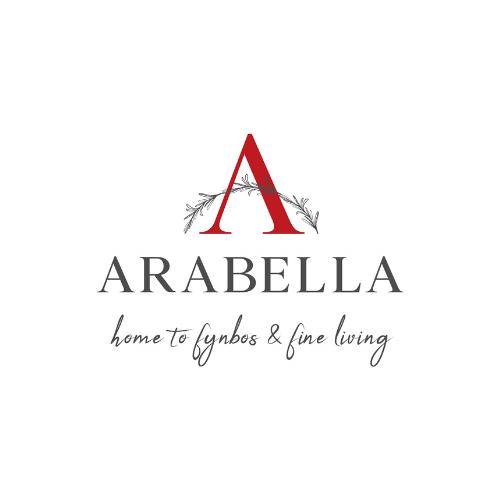 Arabella Country Estate