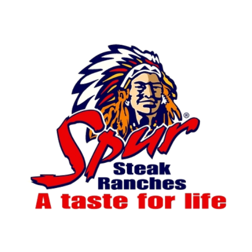 Tallahassee Spur Somerset West