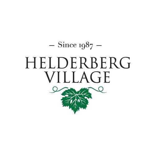 Helderberg Village Lifestyle Estate